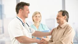 Заболевания почек гломерулонефрит пиелонефрит