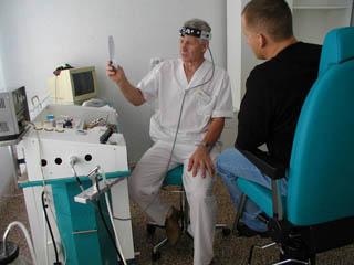 Эрекция после операции на предстательной