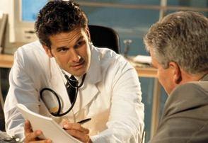Урологические заболевания у мужчин варикоцели