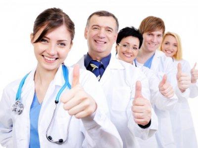 Вены после операции варикоцеле - «Московский Доктор»