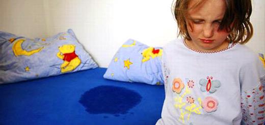 Лечение нейрогенного мочевого пузыря у детей в домашних условиях